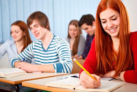 Стоимость обучения в euroinst.org