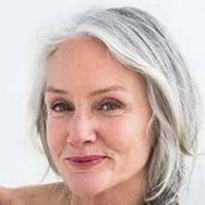 Irma Berg_ученый секретарь Института