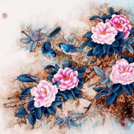 Китайские метафизические искусства euroinst.org