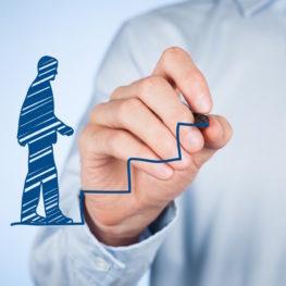 Обучающий курс - Специалист оздоровительных практик и систем личностного роста