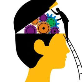 Обучающий курс - Магистр парапсихологии