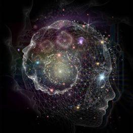Обучение - Магистр интегративной психологии 2-й год
