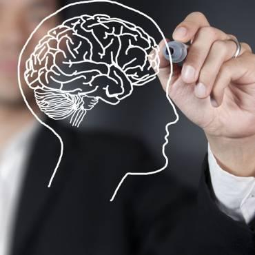 Курс - Основы интегративной психологии