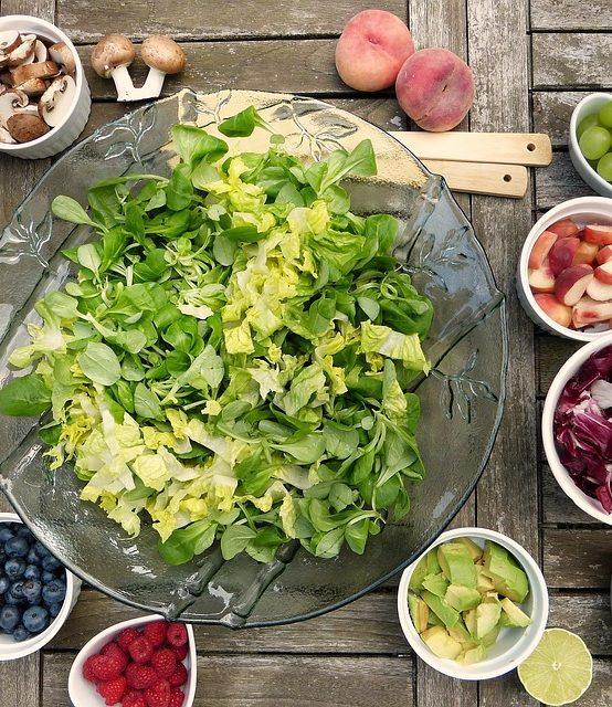 Консультант по метилированию диет и нутригеномике