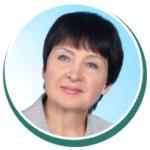 Борисенко Людмила euroinst