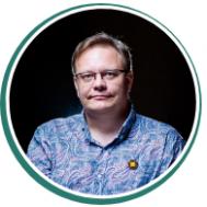 Преподаватель Петров Дмитрий