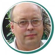 Преподаватель Прорчек Карел