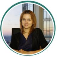Виноградова Светлана преподаватель