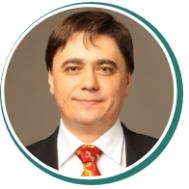 Журавлёв Николай преподаватель