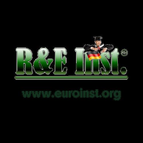 Логотип euroinst.org