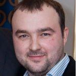 Голубаев Алексей Юрьевич