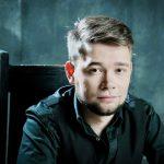 Носов Валерий Сергеевич