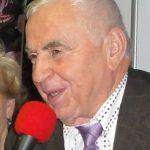 Владимир Пищанский