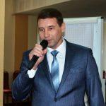 Игорь Темненко
